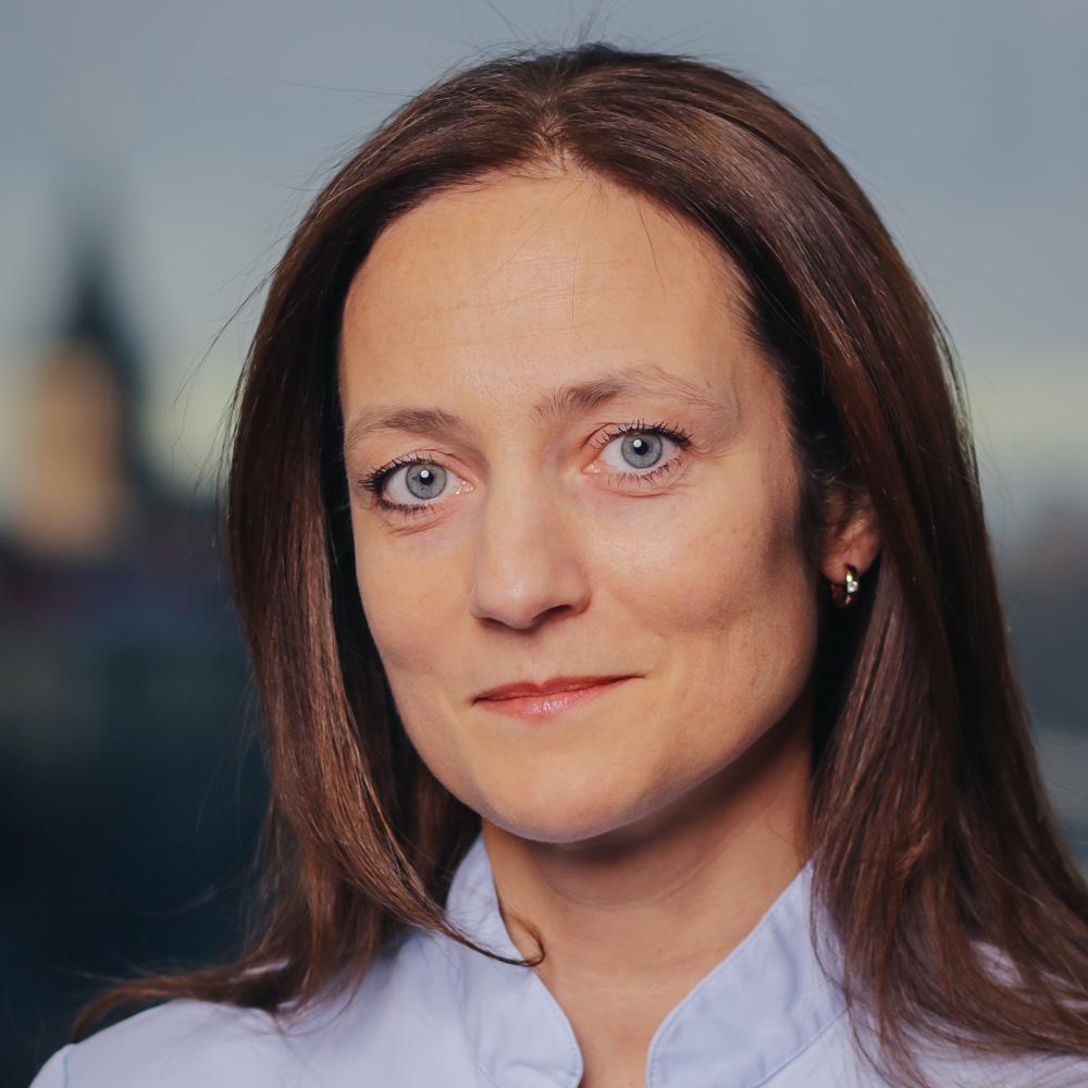 dr.Tiina Saar