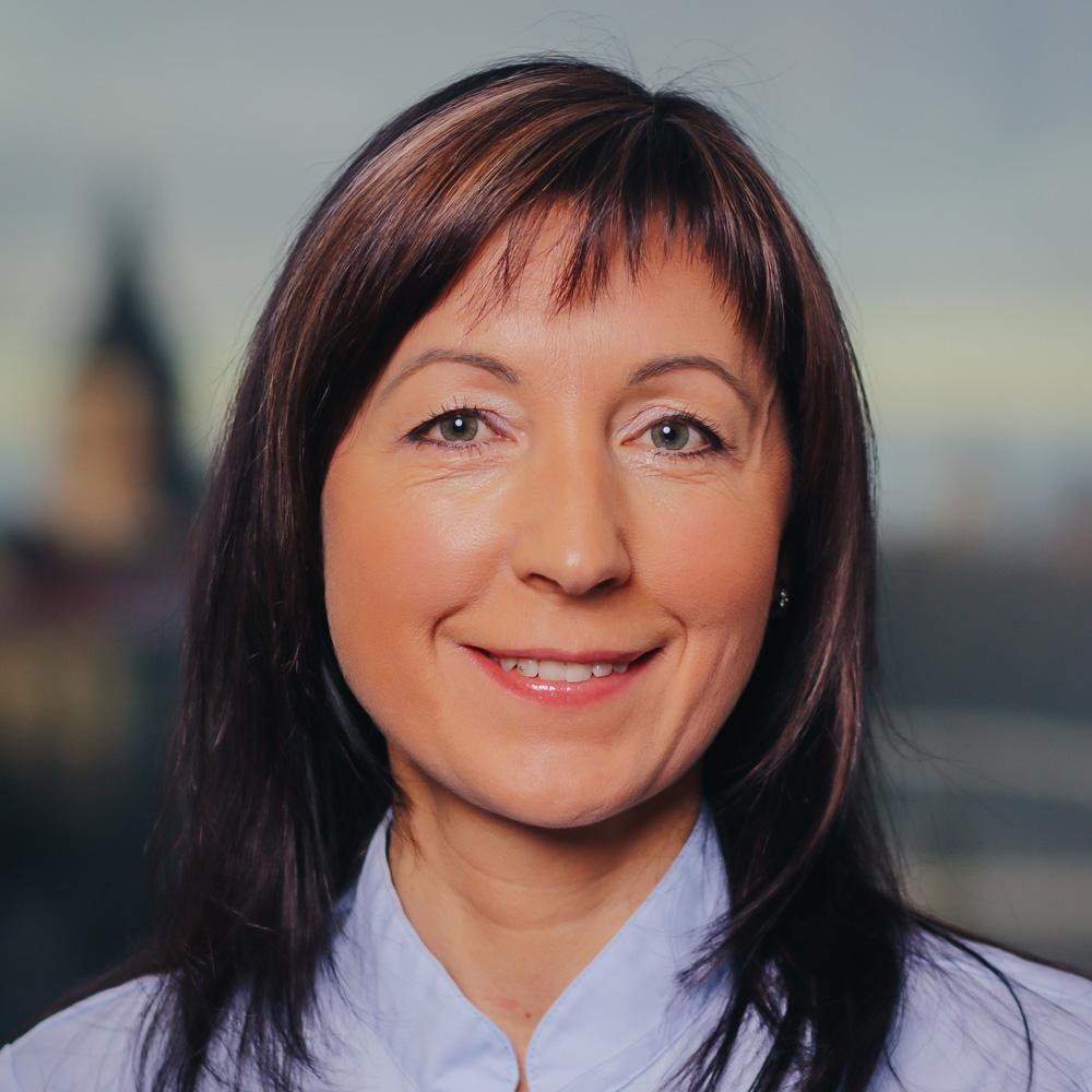 Diana Sild