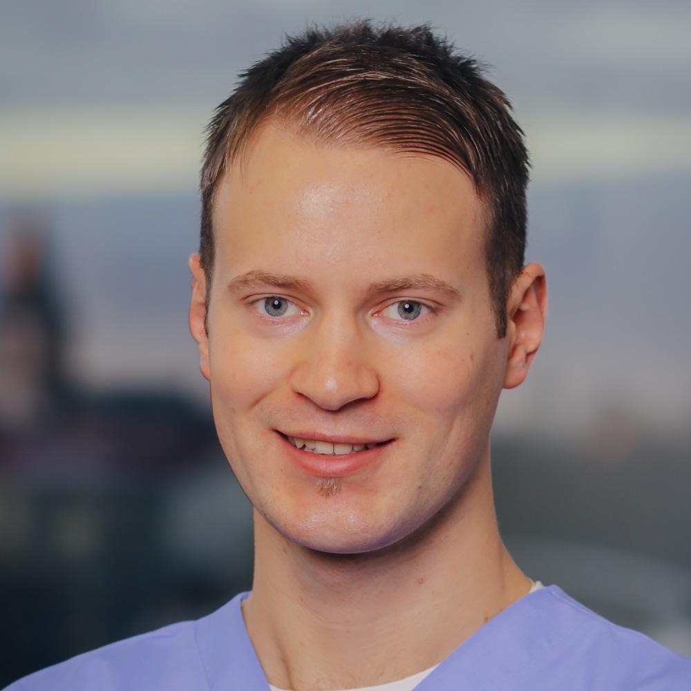 dr. Ilja-Ülo Nukka