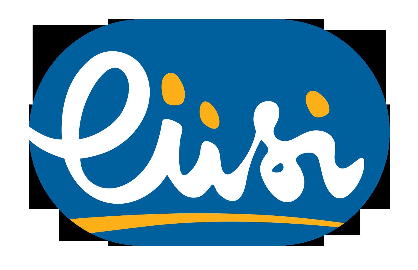 Liisi-järelmaksu-logo-sinine