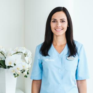 Dr. Karin Remmel