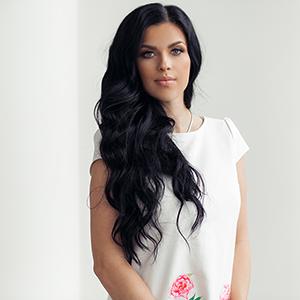 Jette-Kristina Abel