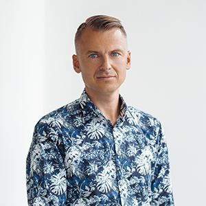 Ragnar Abel
