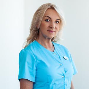 Dr. Piret Pihkva