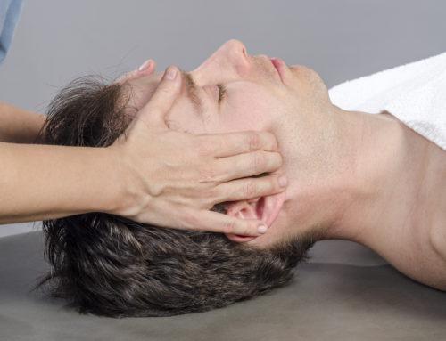 Osteopaatia – mis see on?