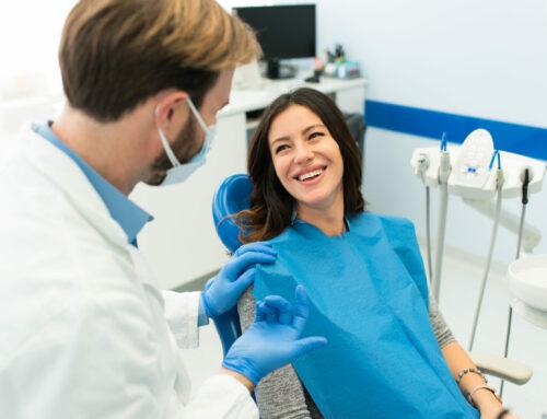 Levinumad hammastega seonduvad müüdid